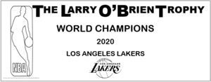 2020-LAKERS-300x117 Larry O Brien Trophy