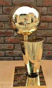 Larry O Brien Cavs 2016 from Copy Trophy