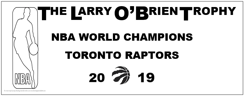 Raptors_with_20_logo_19 Larry O Brien Trophy
