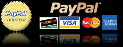 Pay_Pal_logo-e1487835594269 Home
