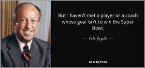 quote-but-i-haven-t-met-a-player-or-a-coach-whose-goal-isn-t-to-win-the-super-bowl-pete-rozelle-59-43-20-300x141 NFC Conference Playoff Trophy