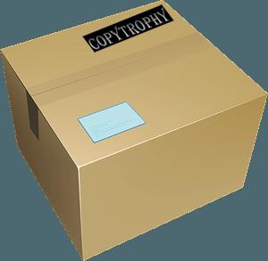 box-1252639_640-3 Home