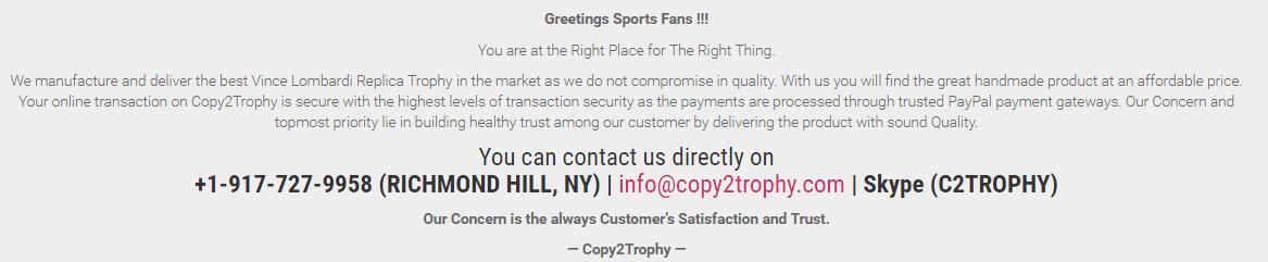 copy2trophy_debunked_part_2_ Copytrophy vs Copy2trophy Debunked