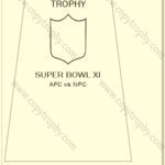 SUPER_BOWL_11_RAIDERS-1-150x150 Vince Lombardi Trophies, Oakland Raiders Super Bowl Collection