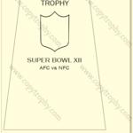 SUPER_BOWL_12_COWBOYS-1-150x150 Vince Lombardi Trophies, Dallas Cowboys Collection