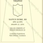 SUPER_BOWL_12_COWBOYS_MY_ENGRAVING-1-150x150 Vince Lombardi Trophies, Dallas Cowboys Collection