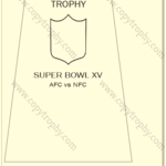 SUPER_BOWL_15_RAIDERS-1-150x150 Vince Lombardi Trophies, Oakland Raiders Super Bowl Collection