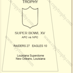 SUPER_BOWL_15_RAIDERS_MY_ENGRAVING-1-1-150x150 Vince Lombardi Trophies, Oakland Raiders Super Bowl Collection