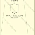 SUPER_BOWL_27_COWBOYS-1-150x150 Vince Lombardi Trophies, Dallas Cowboys Collection