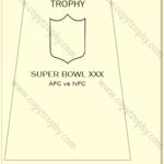 SUPER_BOWL_30_COWBOYS-1-150x150 Vince Lombardi Trophies, Dallas Cowboys Collection