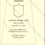 SUPER_BOWL_30_COWBOYS_MY_ENGRAVING-1-150x150 Vince Lombardi Trophies, Dallas Cowboys Collection