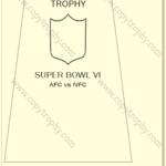 SUPER_BOWL_6_COWBOYS-1-1-150x150 Vince Lombardi Trophies, Dallas Cowboys Collection