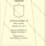 SUPER_BOWL_6_COWBOYS_MY_ENGRAVING-1-150x150 Vince Lombardi Trophies, Dallas Cowboys Collection
