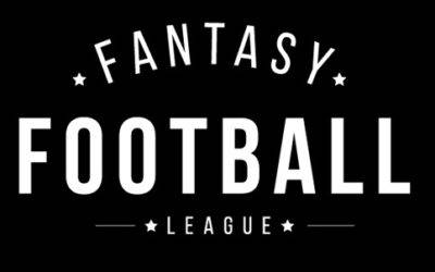 copytrophy fantasy football