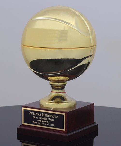 0022336_champions-basketball-trophy_600