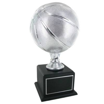 17-inch-silver-basketball-trophy-with-9-inch-diameter-ball-on-black-base-5-400x400 Home
