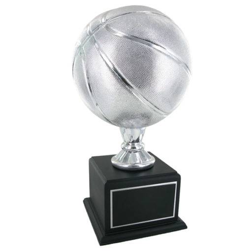 17-inch-silver-basketball-trophy-with-9-inch-diameter-ball-on-black-base-5