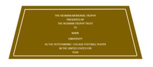 2021-01-25_20-23-43-300x132 Heisman Trophy